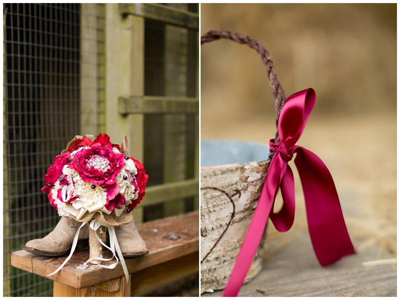 Red_Cedar_Farm_Poulsbo_Washington_Wedding_Photographer_0012