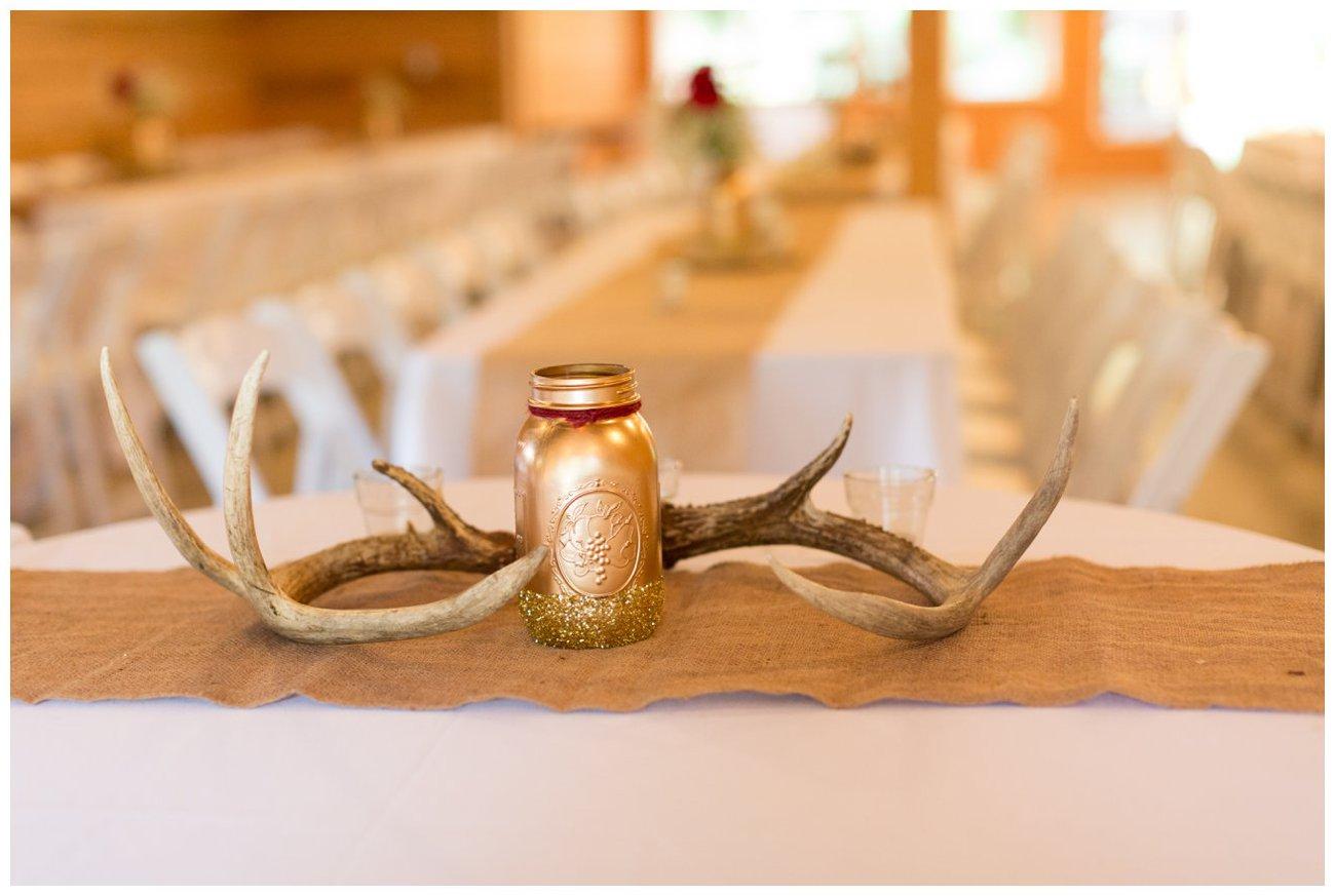 Red_Cedar_Farm_Poulsbo_Washington_Wedding_Photographer_0020