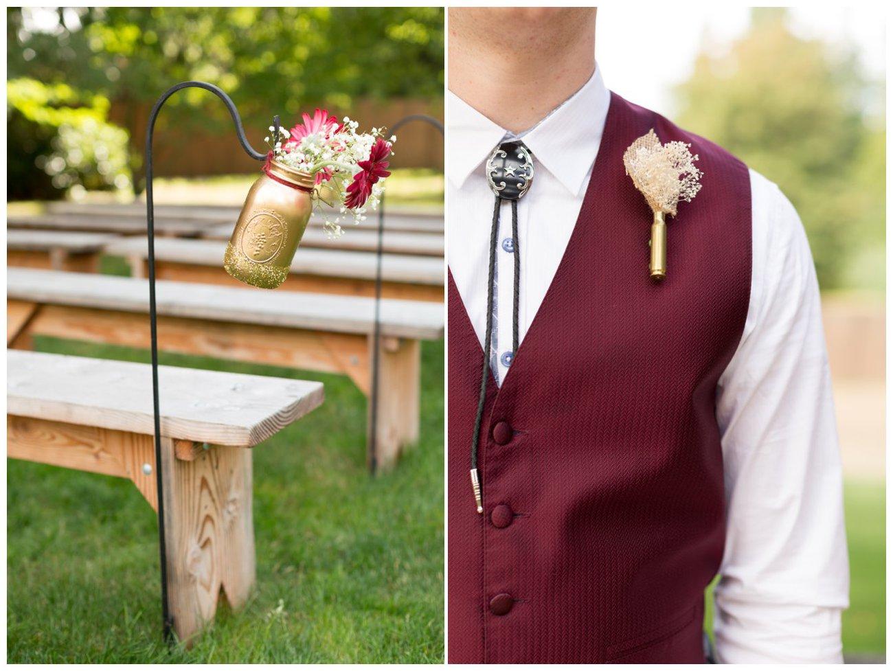 Red_Cedar_Farm_Poulsbo_Washington_Wedding_Photographer_0027
