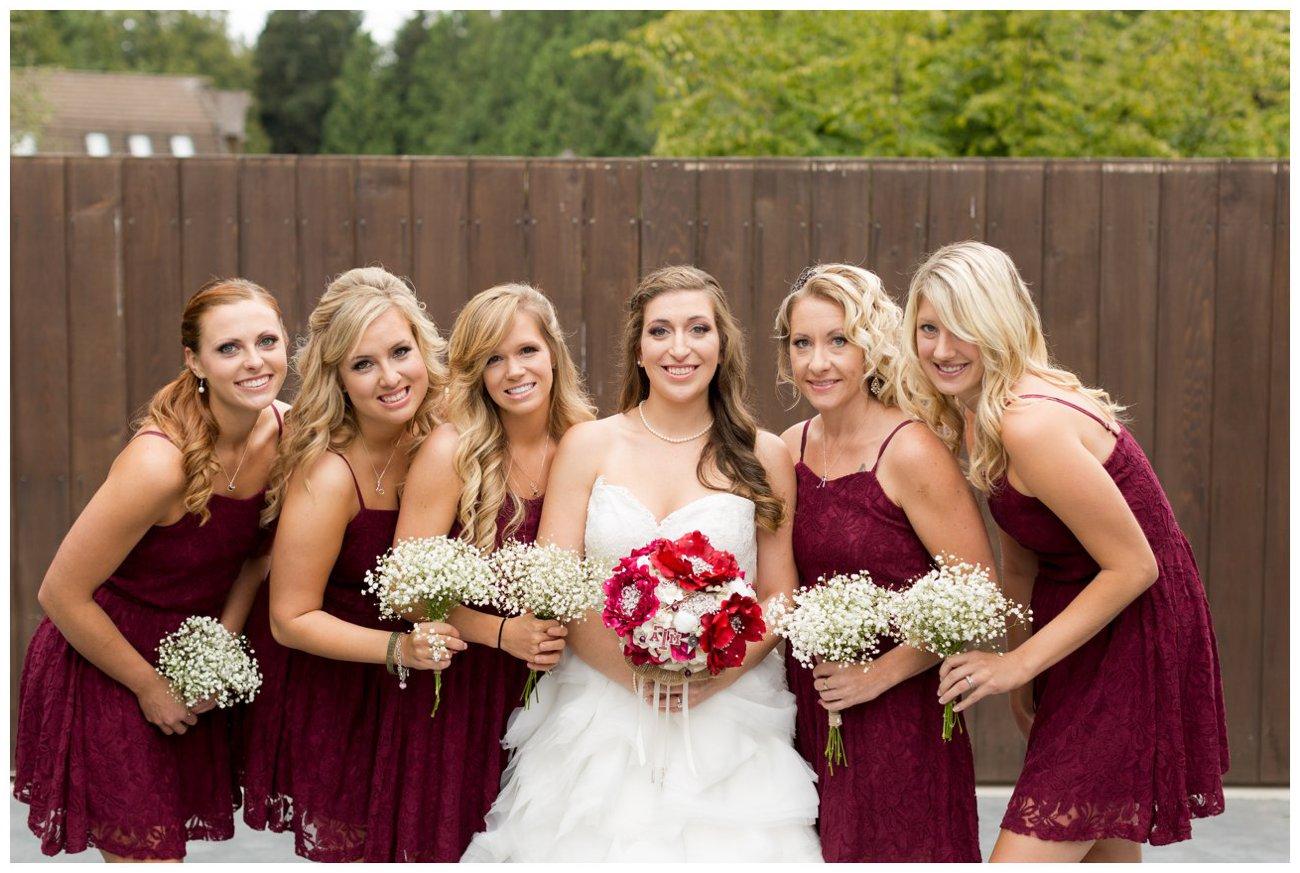 Red_Cedar_Farm_Poulsbo_Washington_Wedding_Photographer_0035