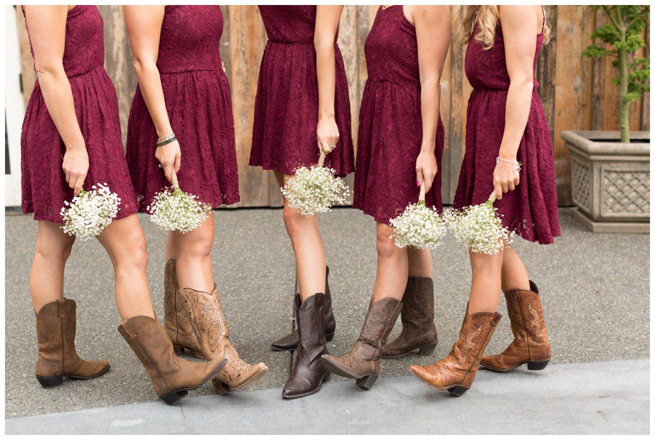 Red_Cedar_Farm_Poulsbo_Washington_Wedding_Photographer_0037