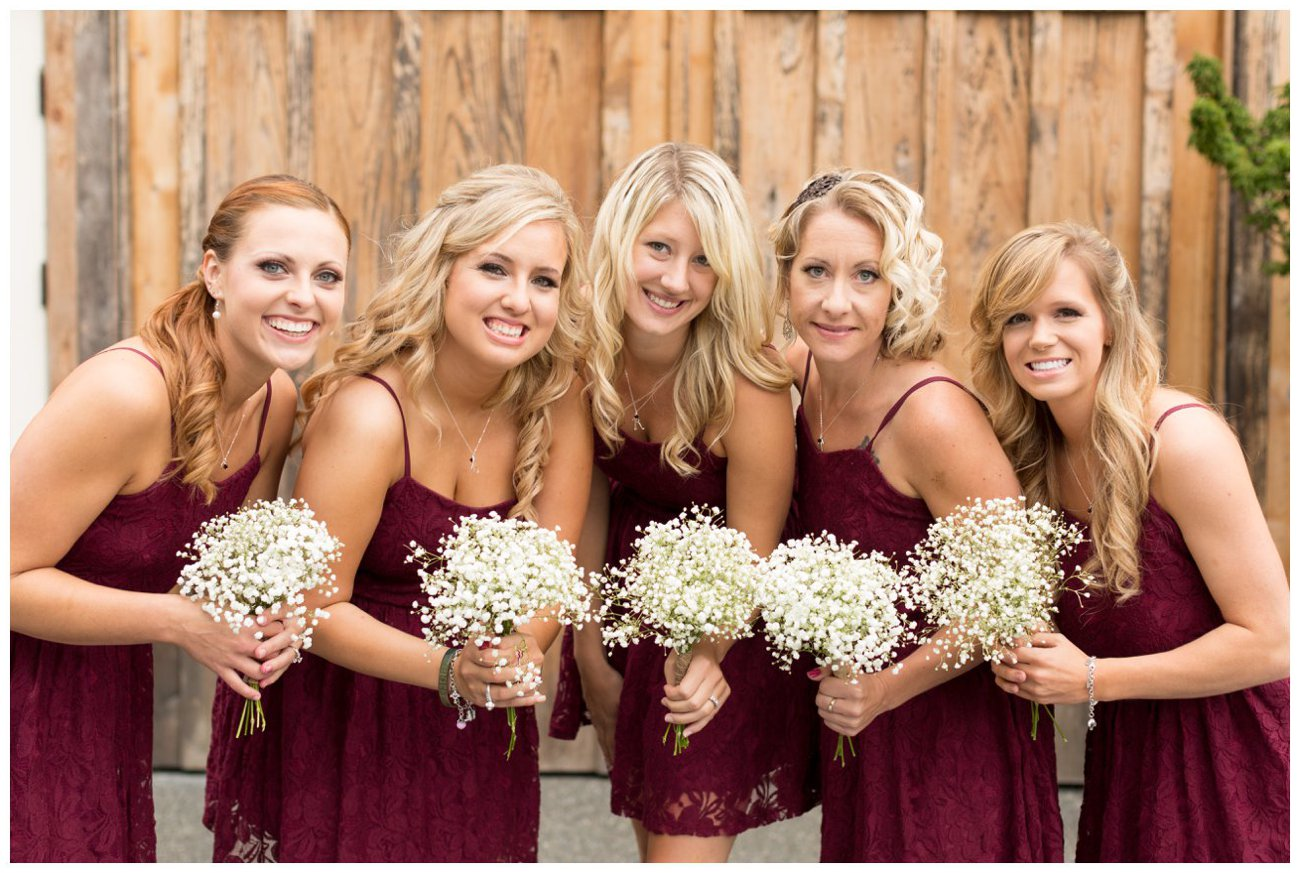 Red_Cedar_Farm_Poulsbo_Washington_Wedding_Photographer_0038