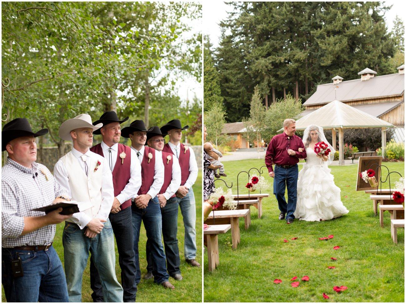 Red_Cedar_Farm_Poulsbo_Washington_Wedding_Photographer_0045