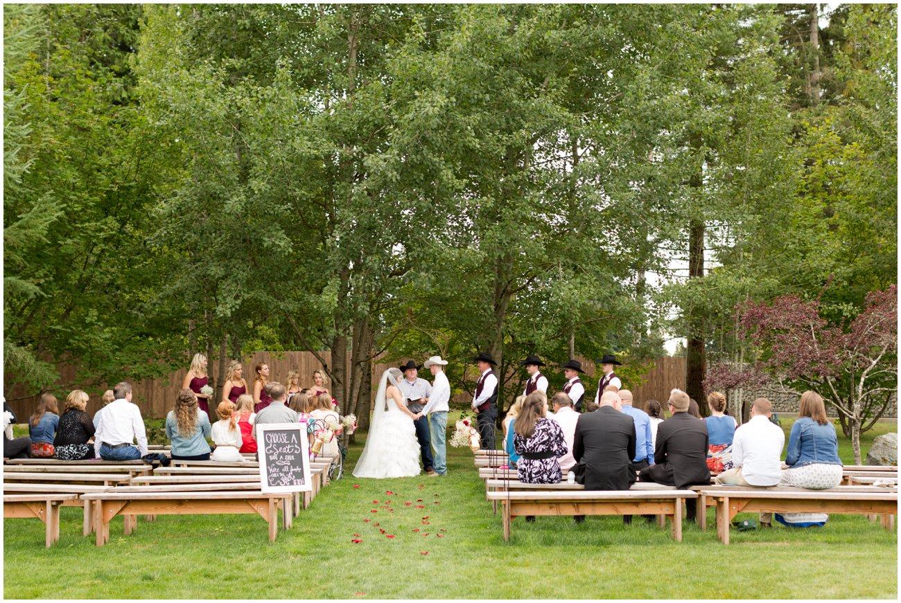 Red_Cedar_Farm_Poulsbo_Washington_Wedding_Photographer_0047