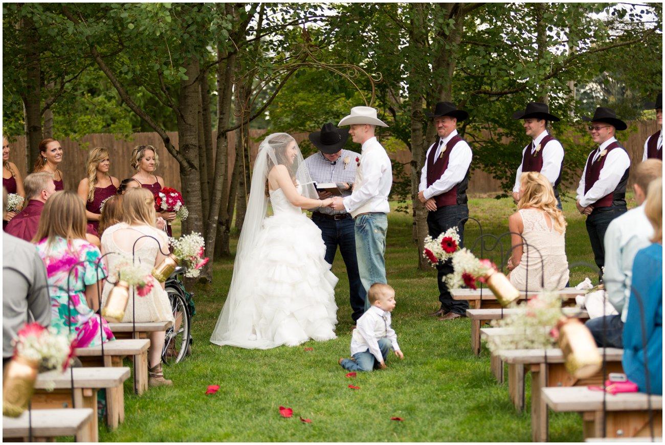 Red_Cedar_Farm_Poulsbo_Washington_Wedding_Photographer_0051