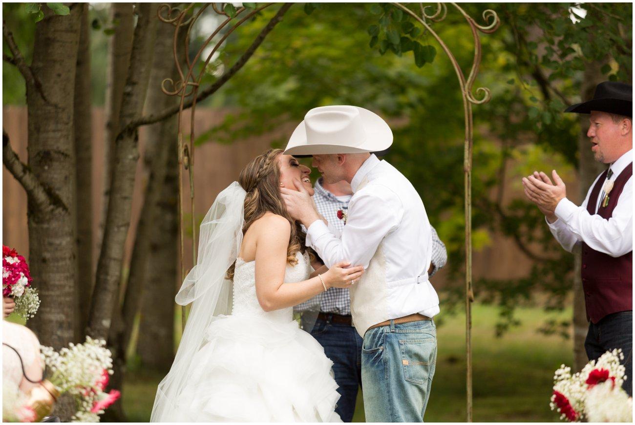 Red_Cedar_Farm_Poulsbo_Washington_Wedding_Photographer_0054