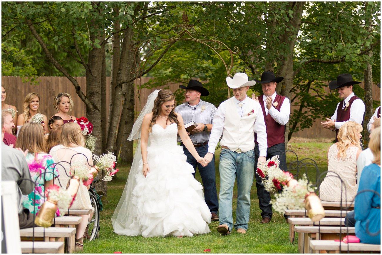 Red_Cedar_Farm_Poulsbo_Washington_Wedding_Photographer_0055