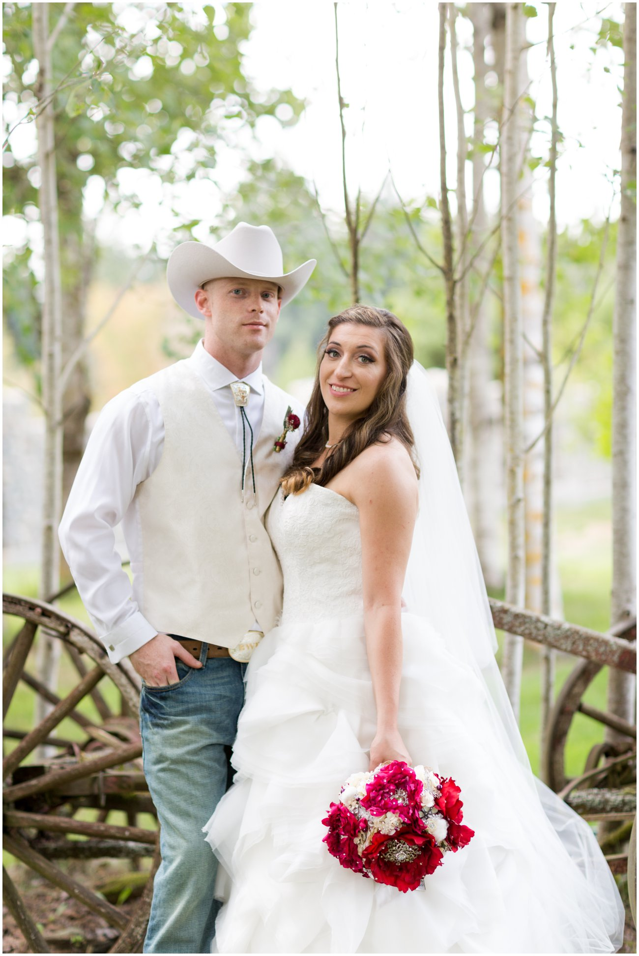 Red_Cedar_Farm_Poulsbo_Washington_Wedding_Photographer_0063