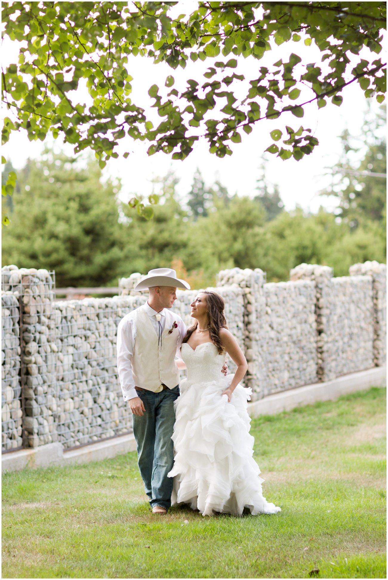 Red_Cedar_Farm_Poulsbo_Washington_Wedding_Photographer_0066