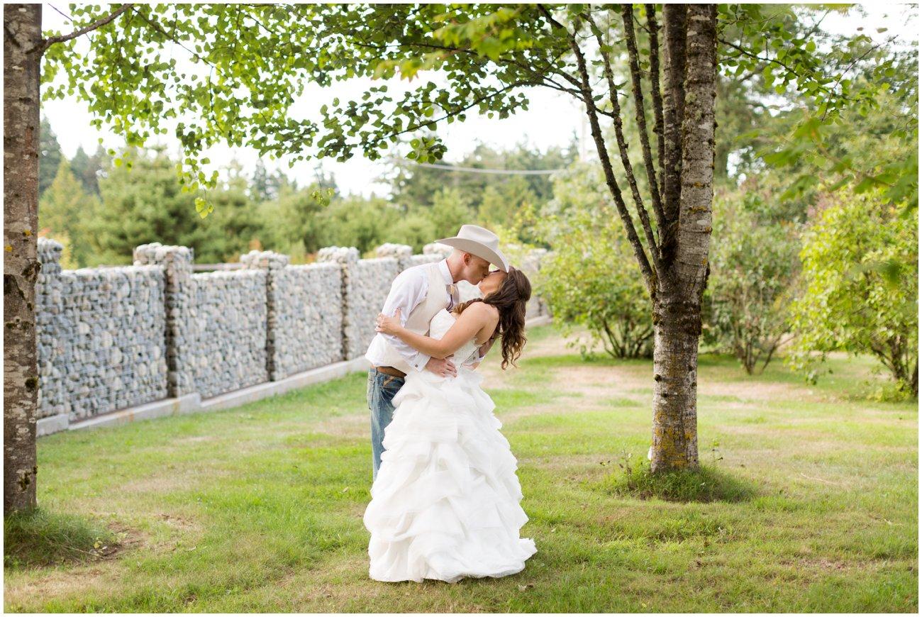Red_Cedar_Farm_Poulsbo_Washington_Wedding_Photographer_0068
