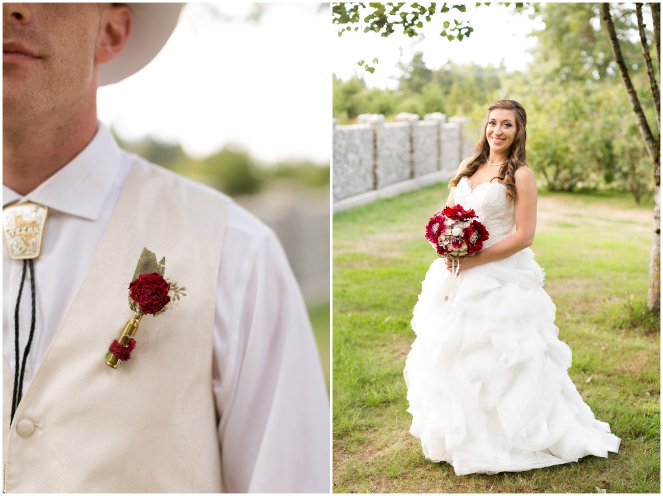Red_Cedar_Farm_Poulsbo_Washington_Wedding_Photographer_0069