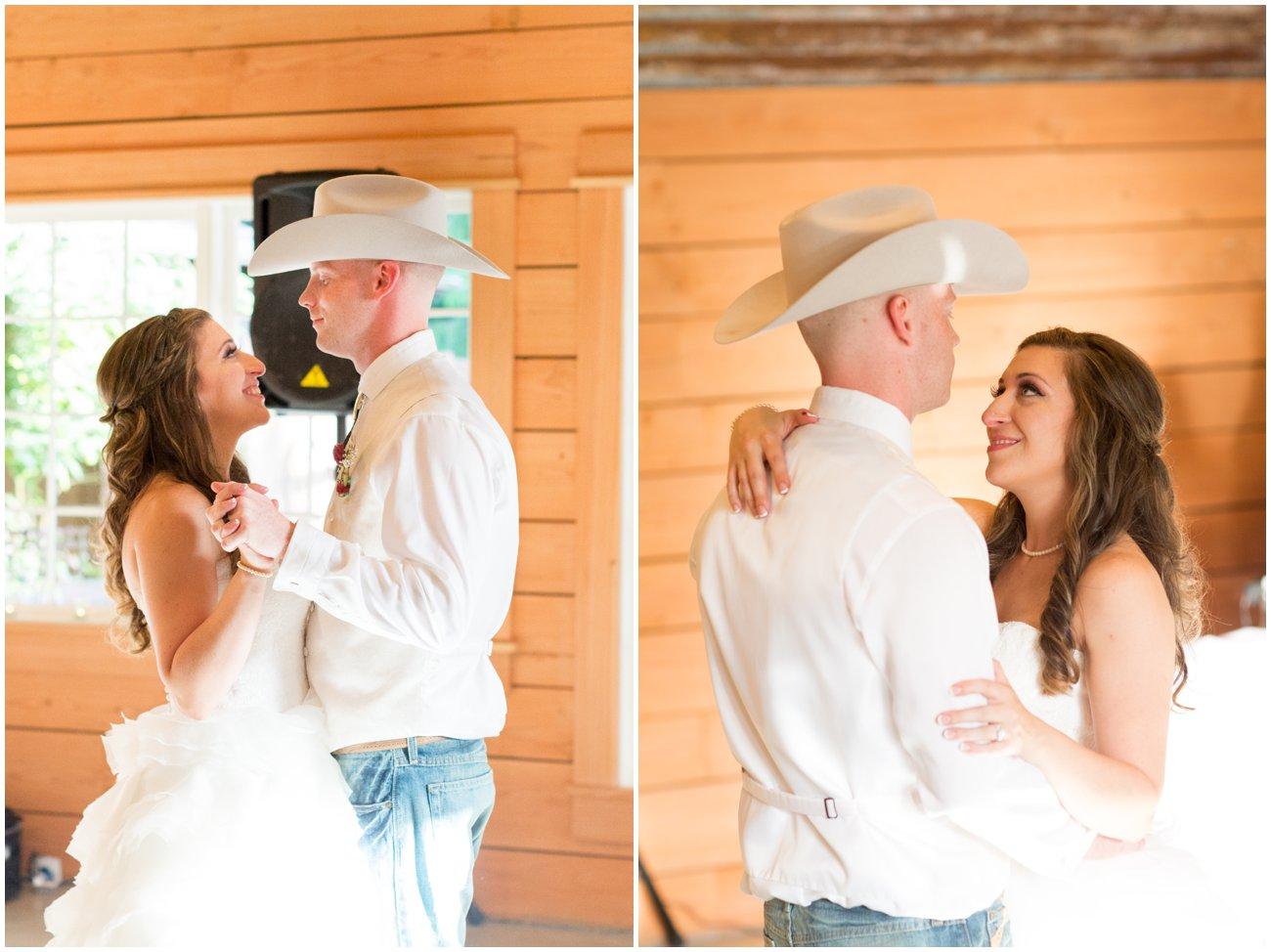 Red_Cedar_Farm_Poulsbo_Washington_Wedding_Photographer_0076