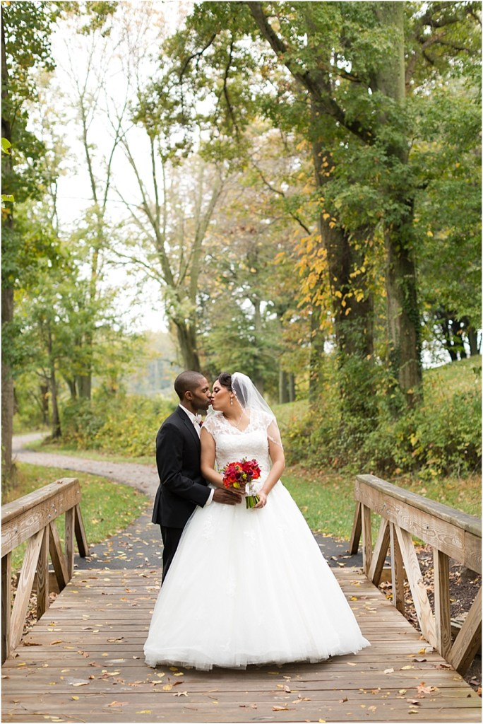 Tara+Charles_Columbia_Maryland_wedding_photographer_0003
