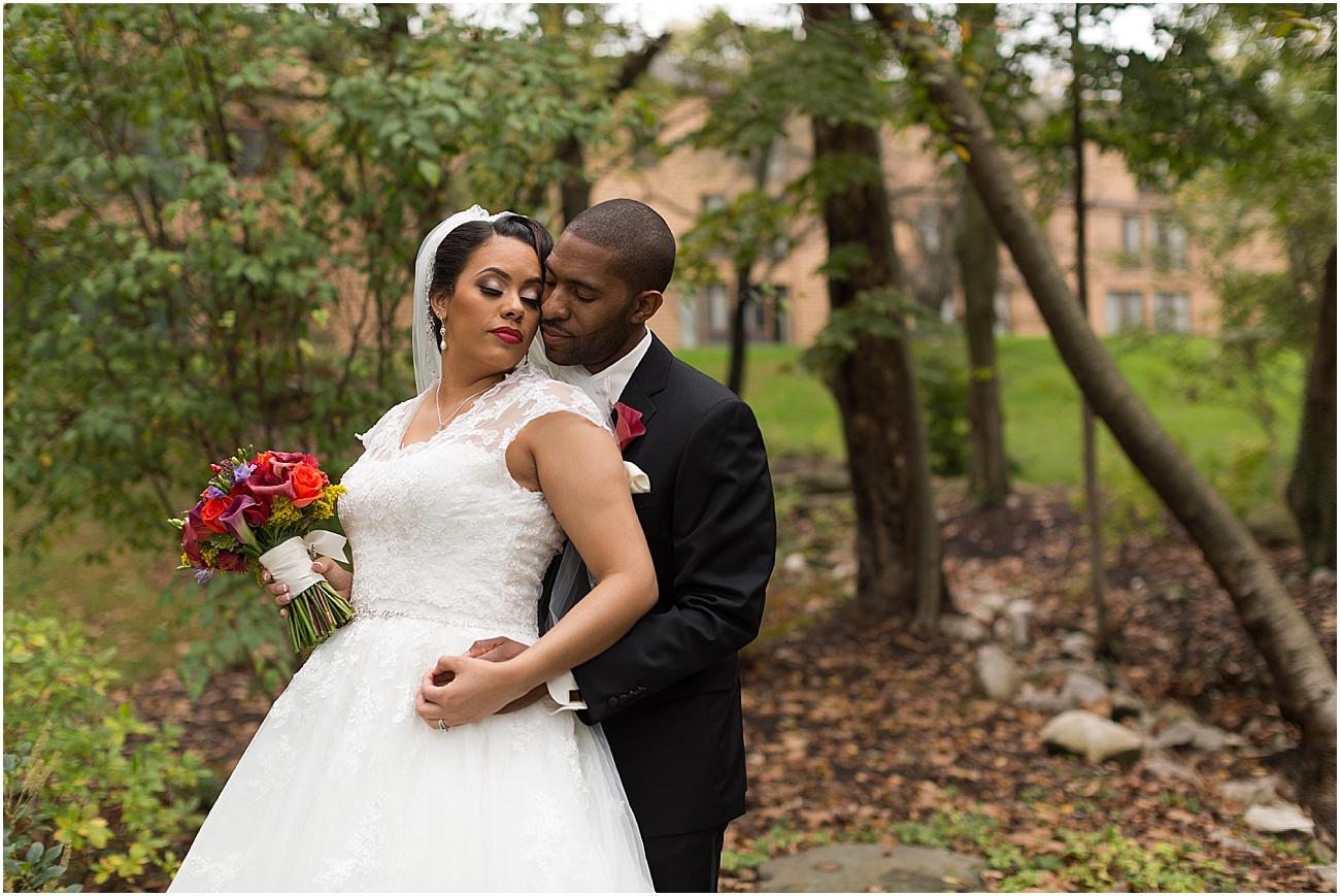 Tara+Charles_Columbia_Maryland_wedding_photographer_0005