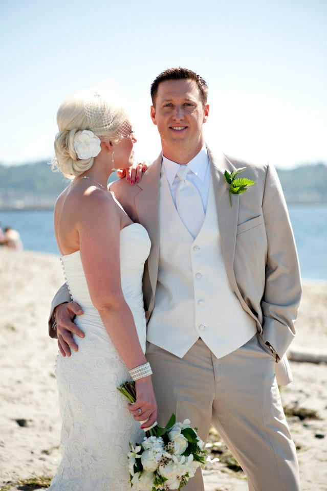 Wedding_Golden_Gardens_Seattle_Washington