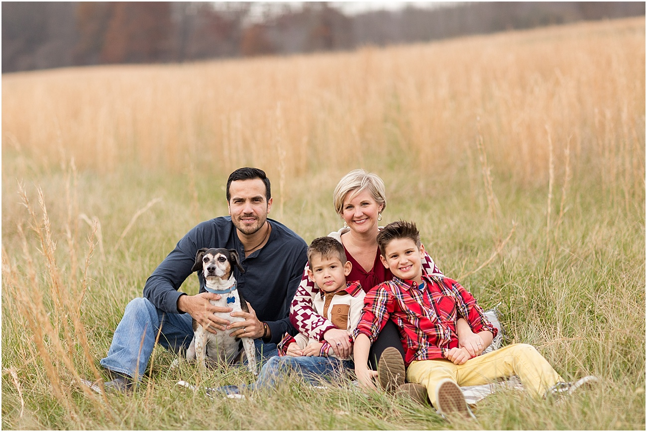 Jerusalem_Mills_Maryland_Family_Photographer_0004
