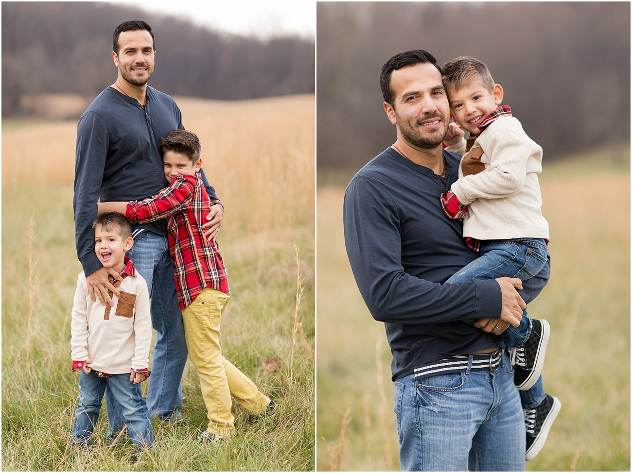 Jerusalem_Mills_Maryland_Family_Photographer_0008