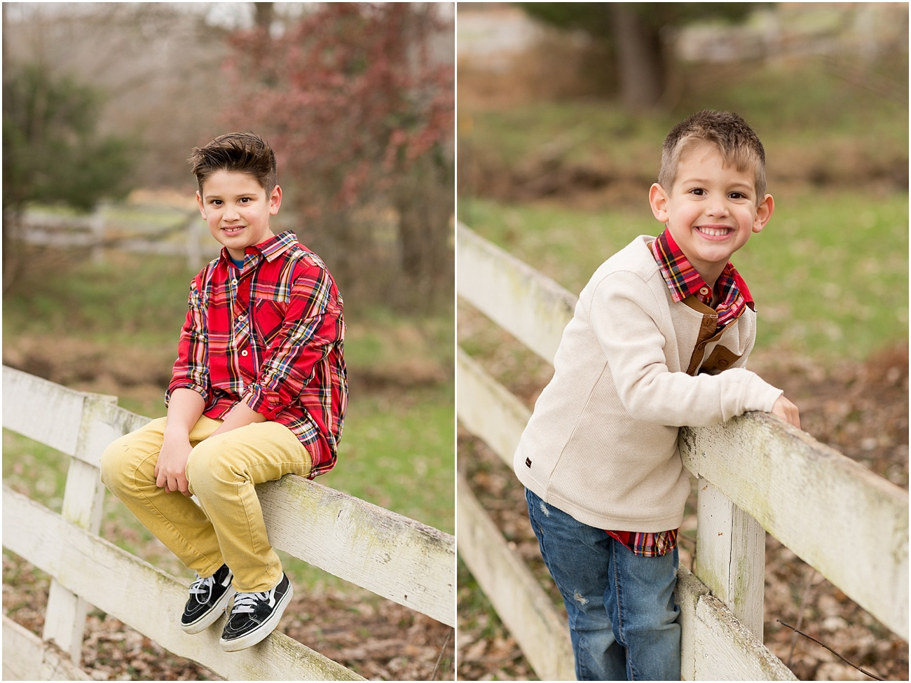 Jerusalem_Mills_Maryland_Family_Photographer_0013