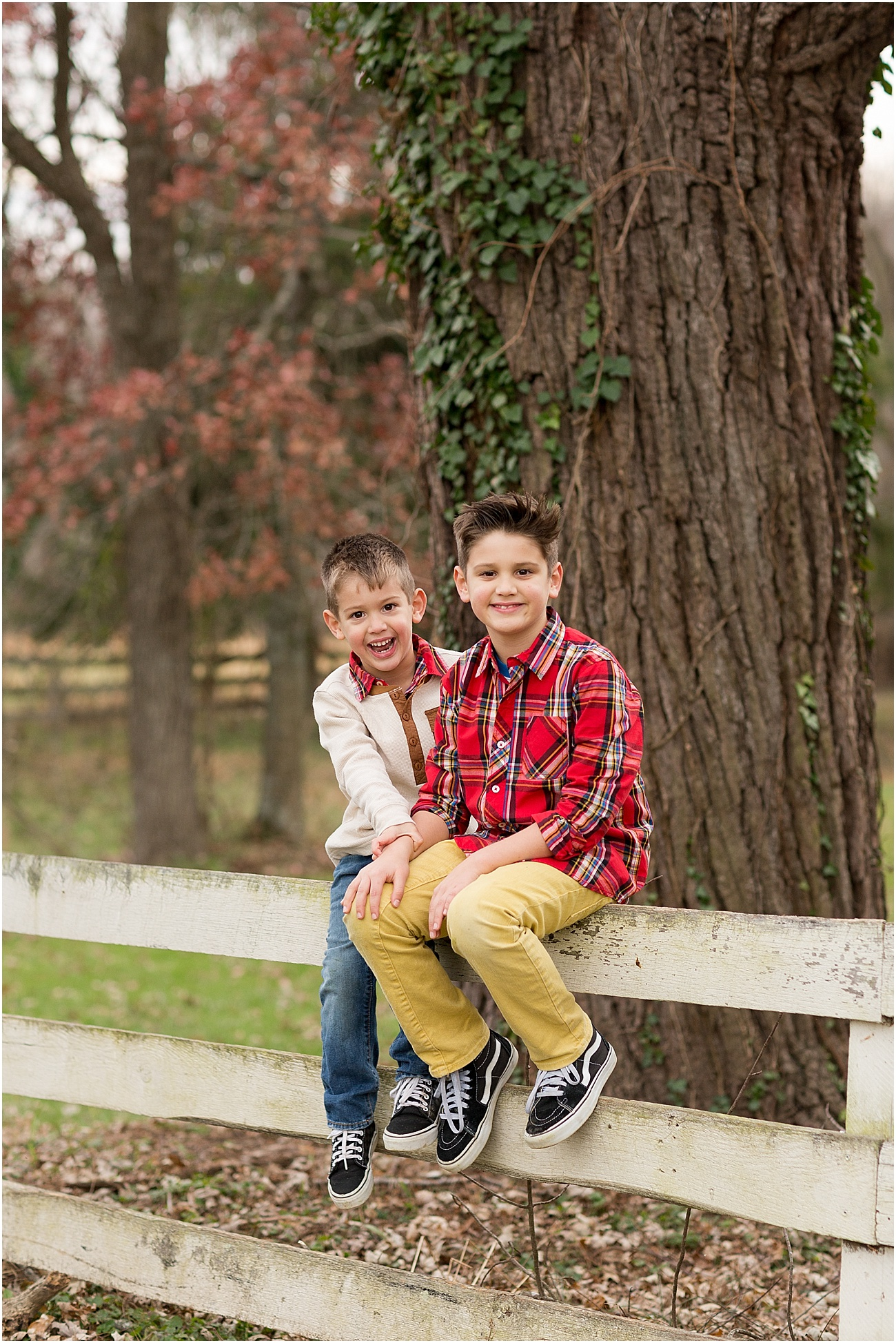 Jerusalem_Mills_Maryland_Family_Photographer_0016