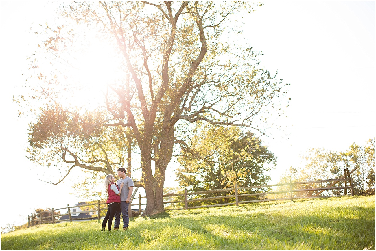 Kaitlin_Kyle_Sparks_Maryland_Engagement_0002