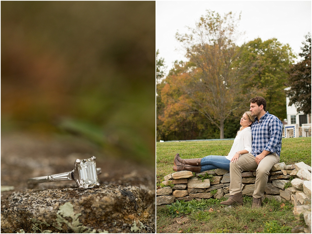Kaitlin_Kyle_Sparks_Maryland_Engagement_0029