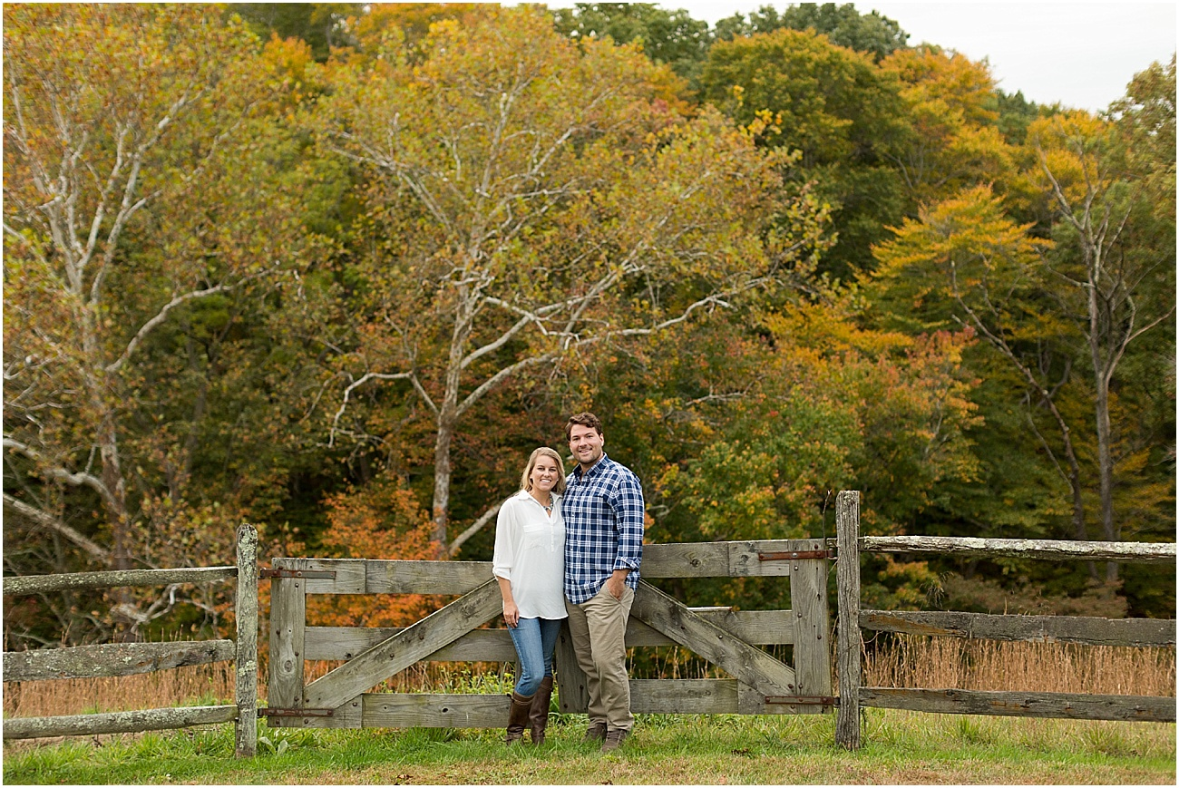 Kaitlin_Kyle_Sparks_Maryland_Engagement_0030