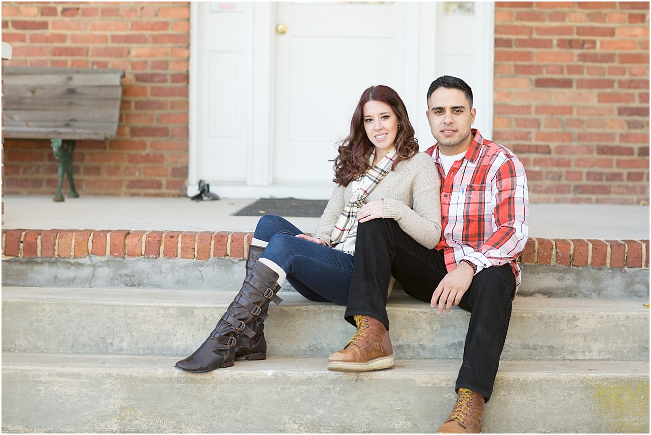 Rachael_Mike_Kinder_Farm_Millersville_Maryland_Engagement_0012