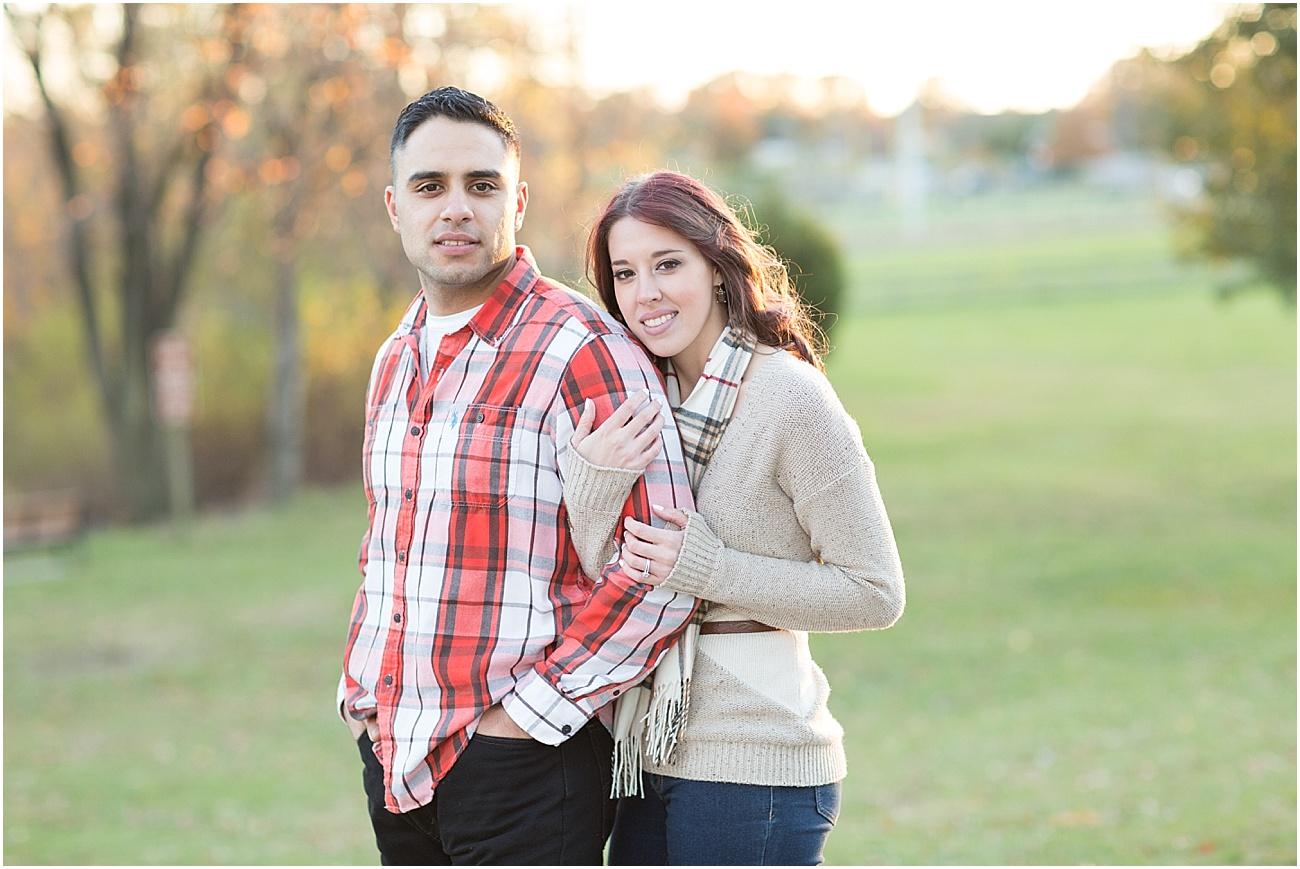 Rachael_Mike_Kinder_Farm_Millersville_Maryland_Engagement_0028