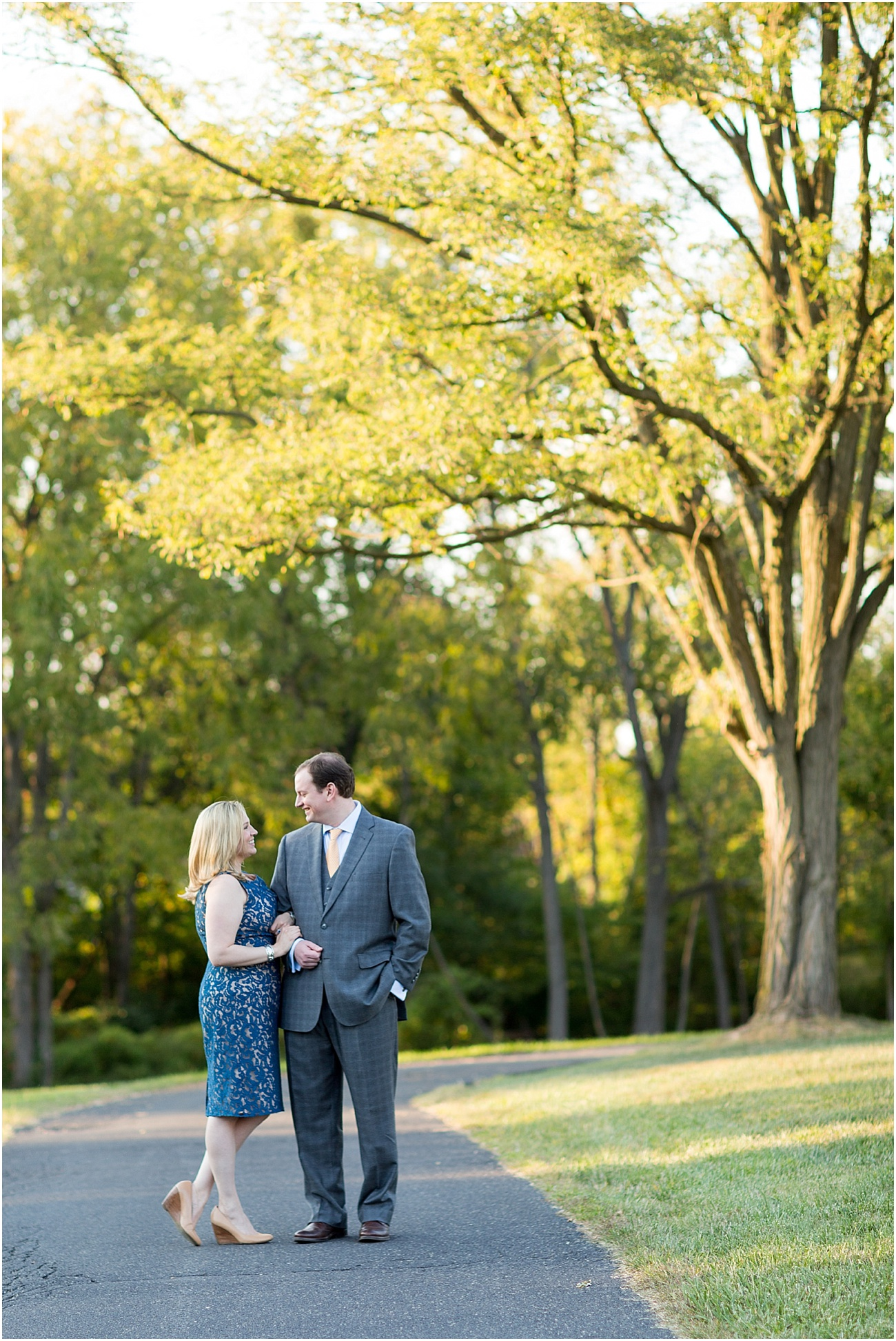Antrim_1844_Engagement_Photography_Baltimore_Maryland_Wedding_Photographer_0004