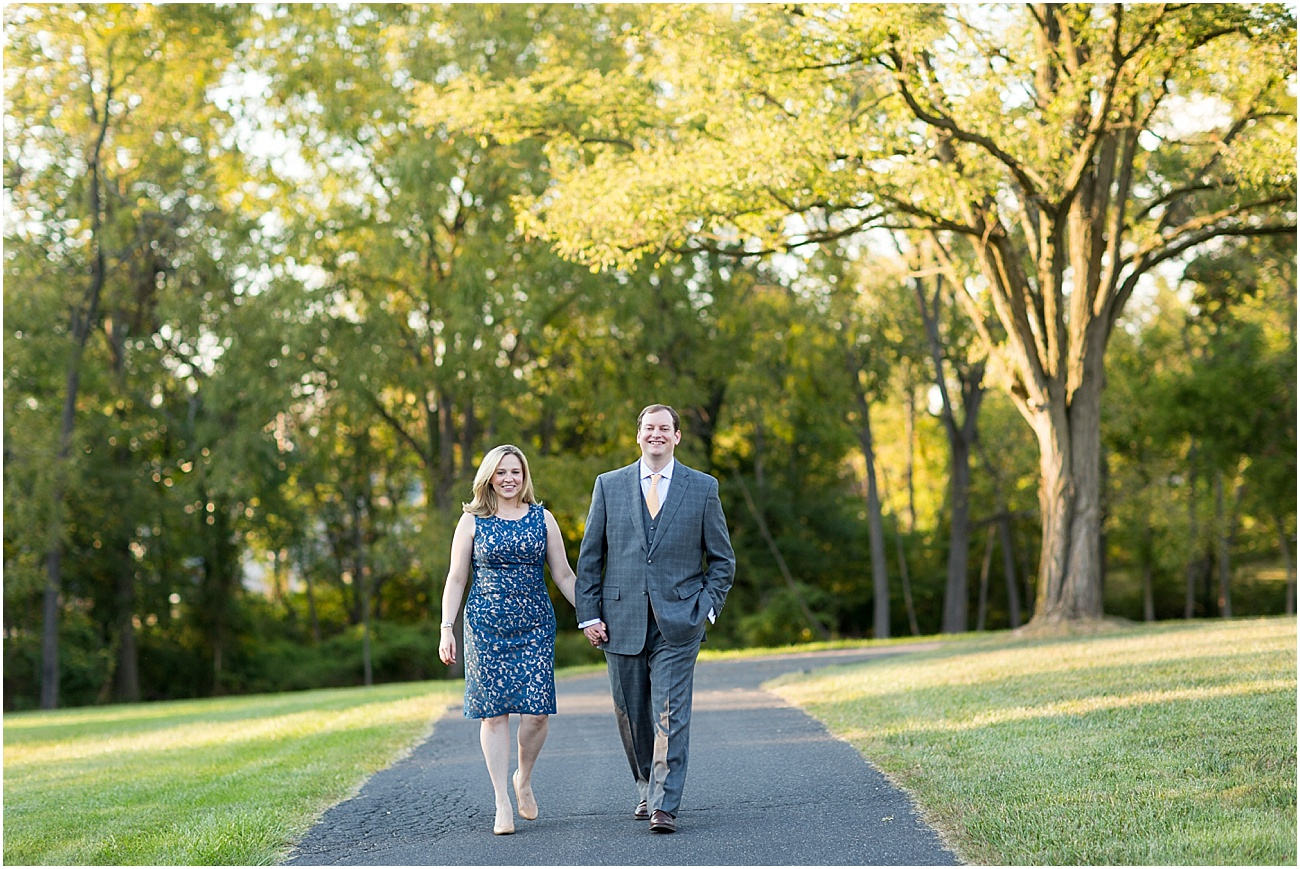 Antrim_1844_Engagement_Photography_Baltimore_Maryland_Wedding_Photographer_0006