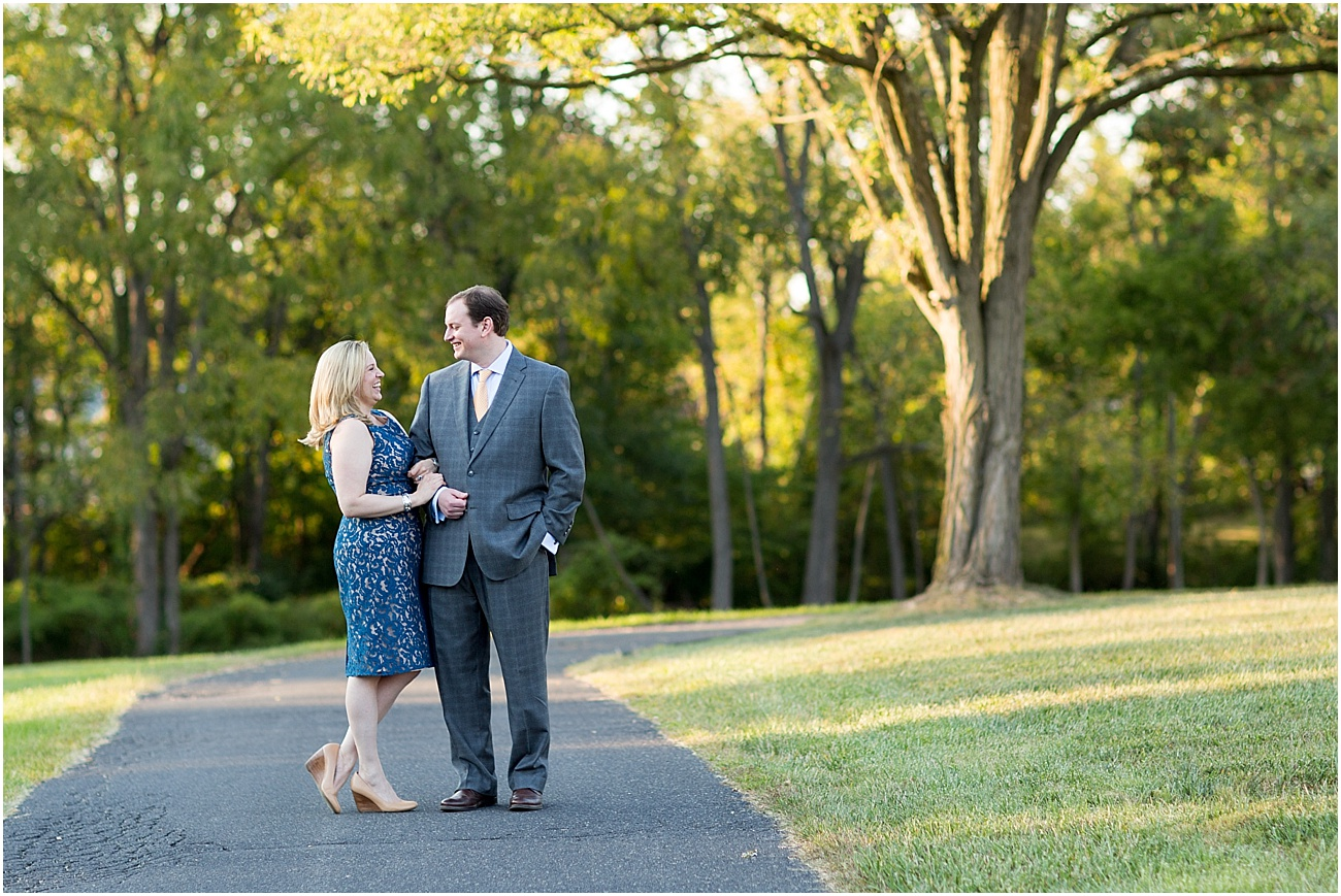 Antrim_1844_Engagement_Photography_Baltimore_Maryland_Wedding_Photographer_0008