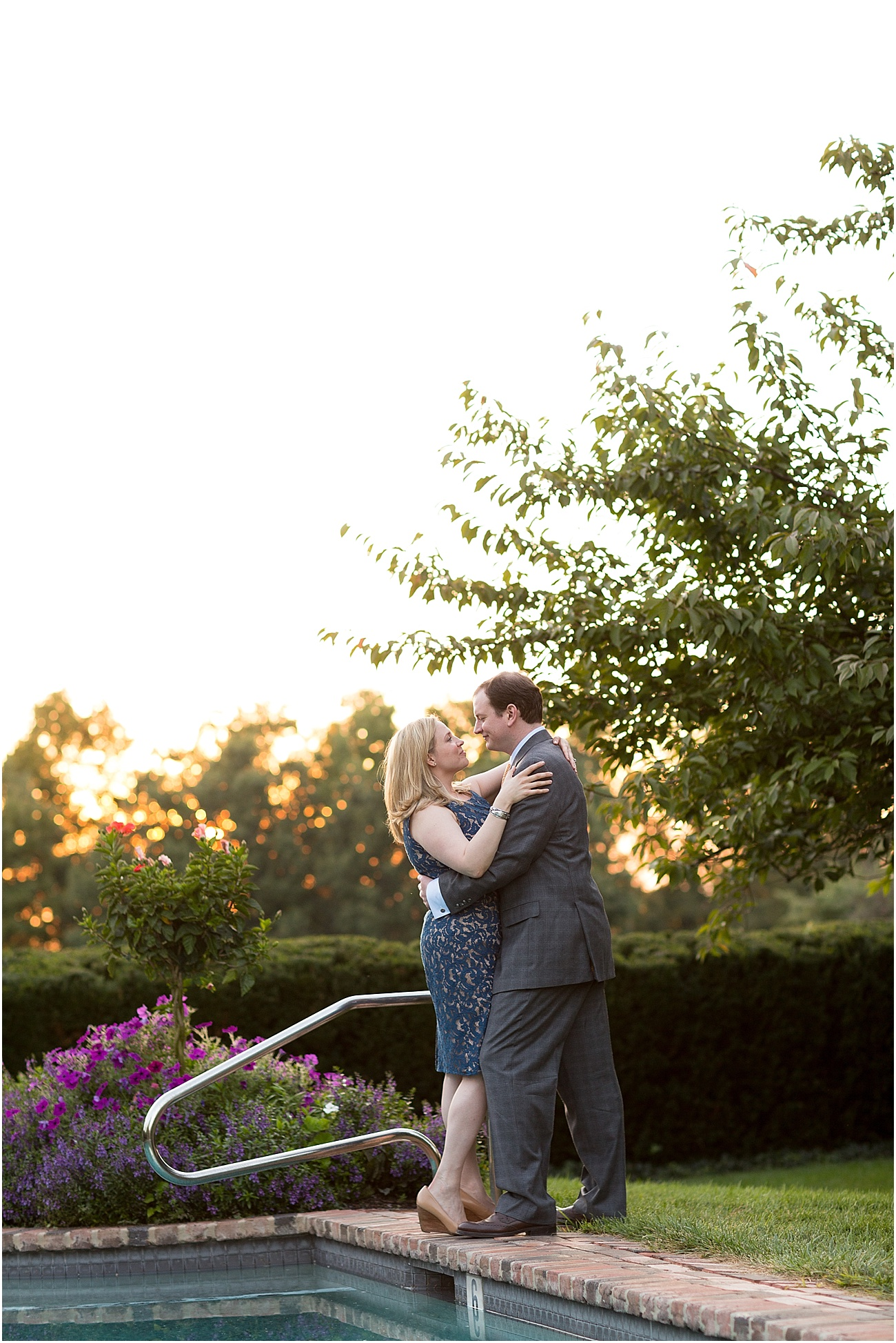 Antrim_1844_Engagement_Photography_Baltimore_Maryland_Wedding_Photographer_0019
