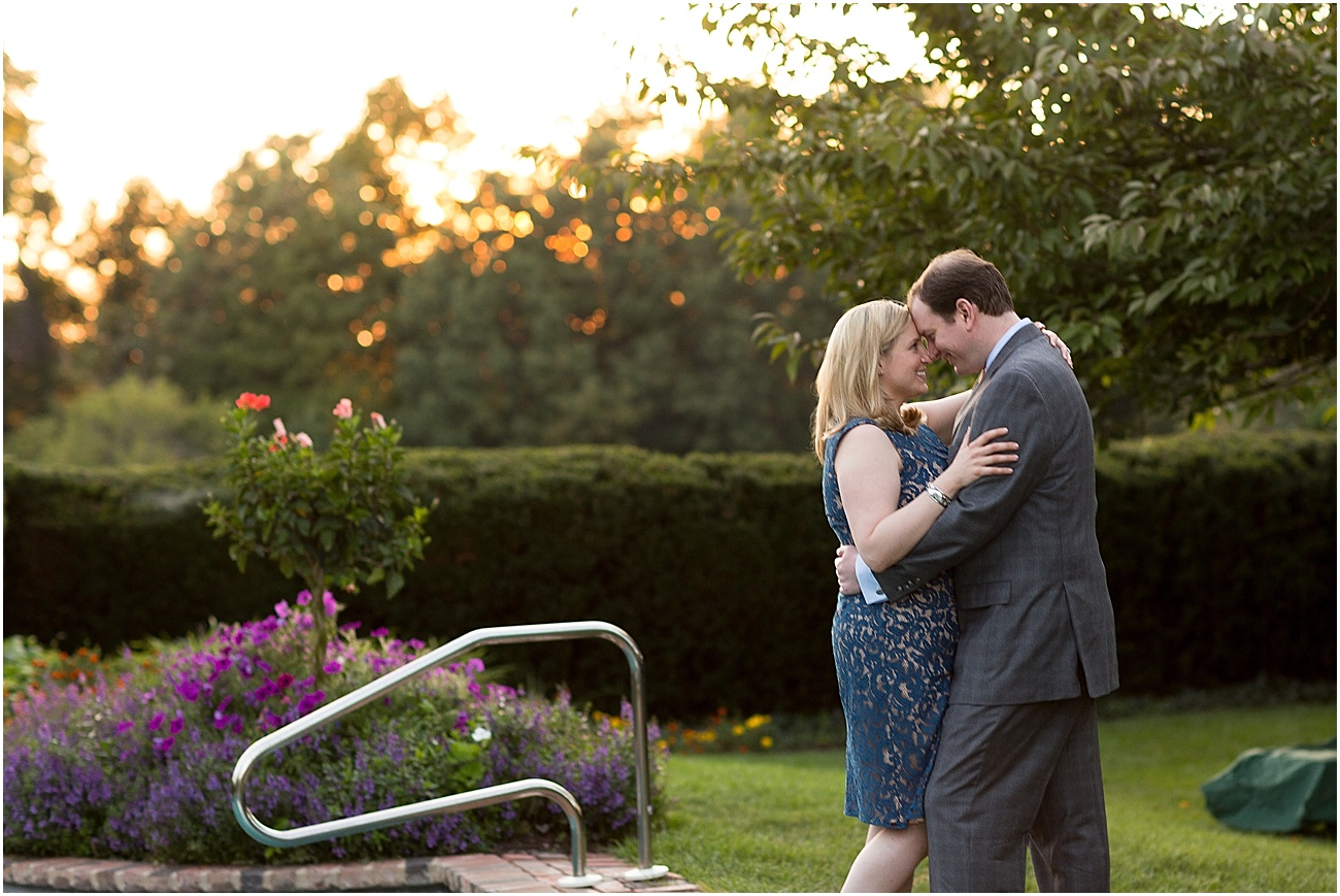 Antrim_1844_Engagement_Photography_Baltimore_Maryland_Wedding_Photographer_0020