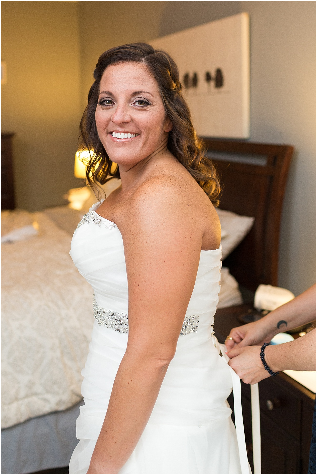 Miller_Celebrations_At_The_Bay_Maryland_Wedding_Photographer_0018