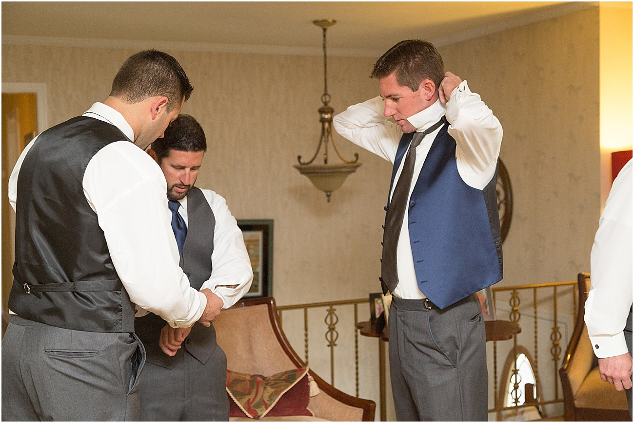 Miller_Celebrations_At_The_Bay_Maryland_Wedding_Photographer_0037