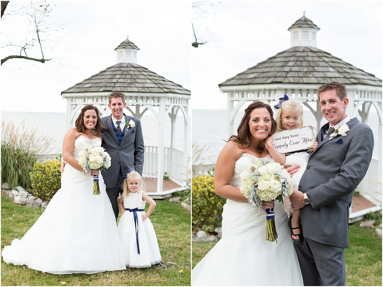 Miller_Celebrations_At_The_Bay_Maryland_Wedding_Photographer_0052