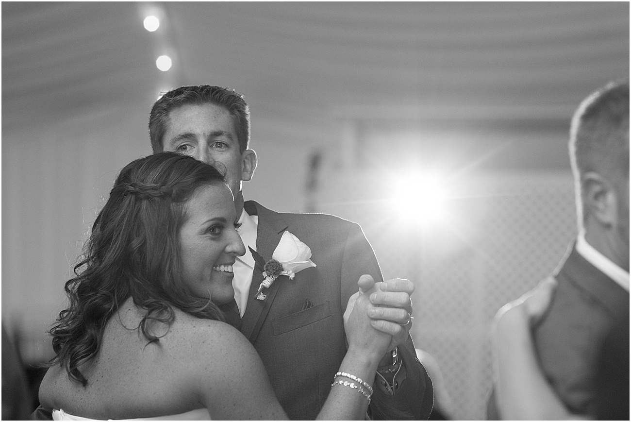 Miller_Celebrations_At_The_Bay_Maryland_Wedding_Photographer_0119
