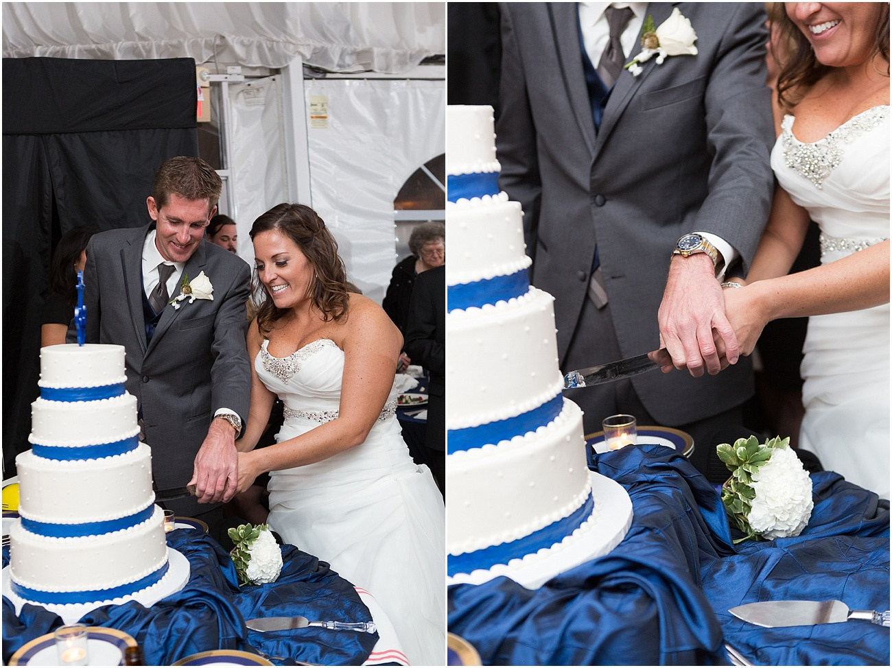 Miller_Celebrations_At_The_Bay_Maryland_Wedding_Photographer_0131