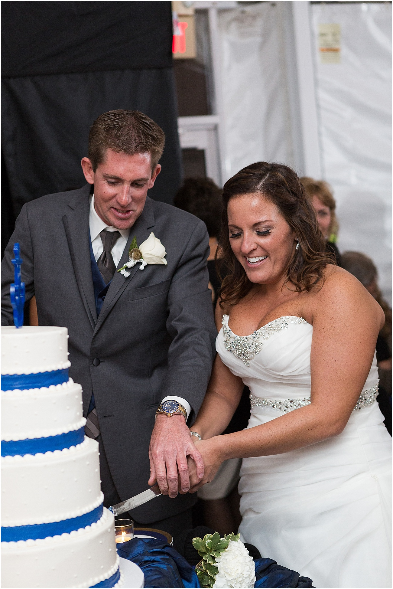 Miller_Celebrations_At_The_Bay_Maryland_Wedding_Photographer_0132
