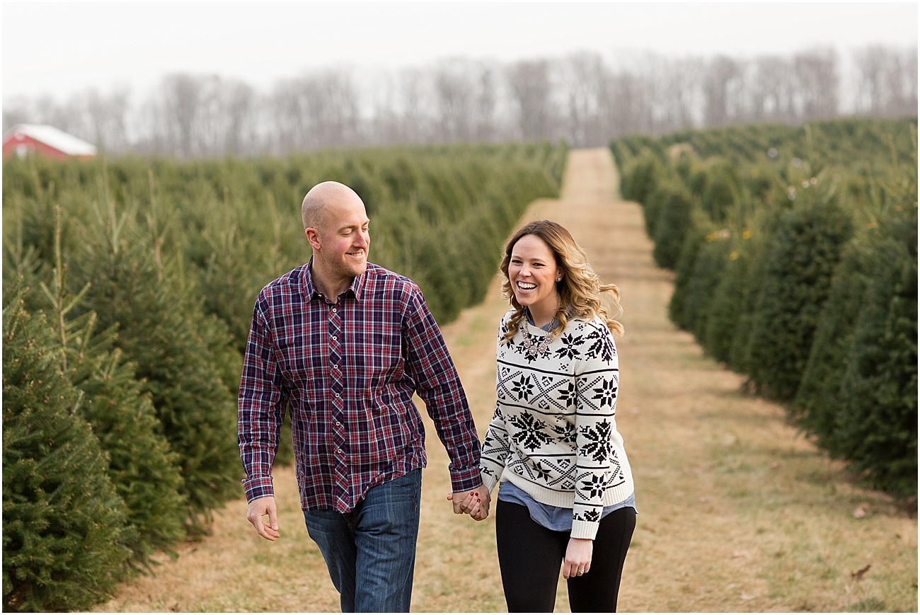Pine_Valley_Farms_Engagement_Maryland_Wedding_Photographer_0003