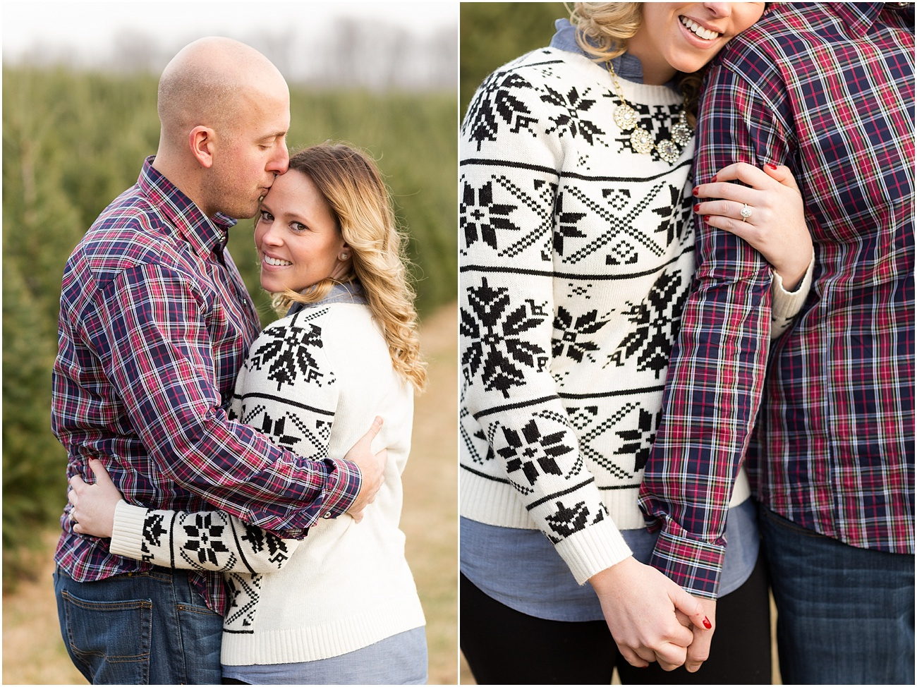 Pine_Valley_Farms_Engagement_Maryland_Wedding_Photographer_0004