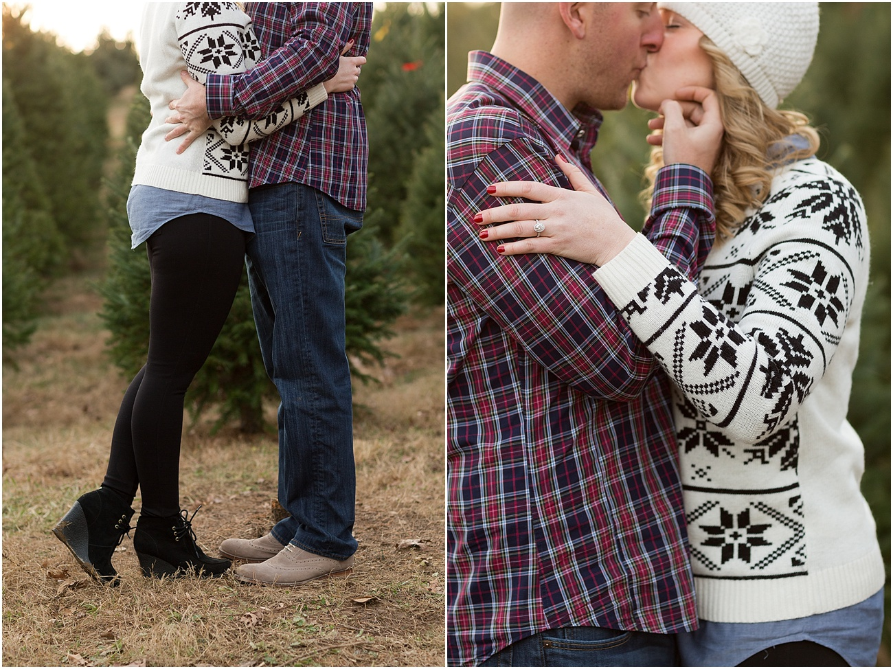 Pine_Valley_Farms_Engagement_Maryland_Wedding_Photographer_0017