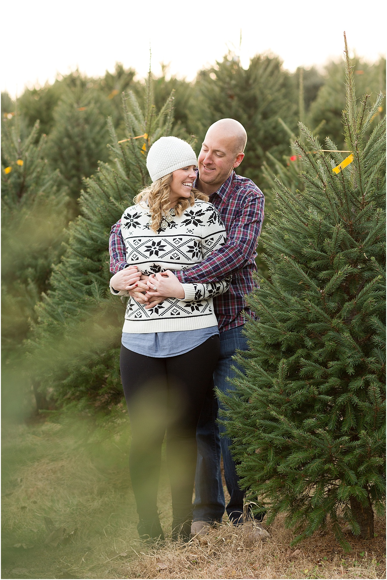 Pine_Valley_Farms_Engagement_Maryland_Wedding_Photographer_0019