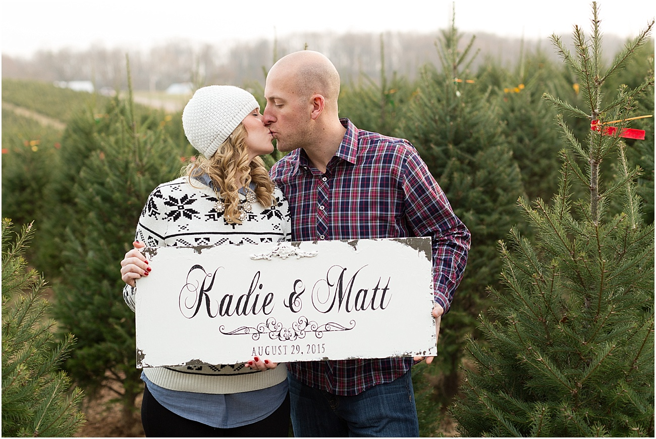 Pine_Valley_Farms_Engagement_Maryland_Wedding_Photographer_0020