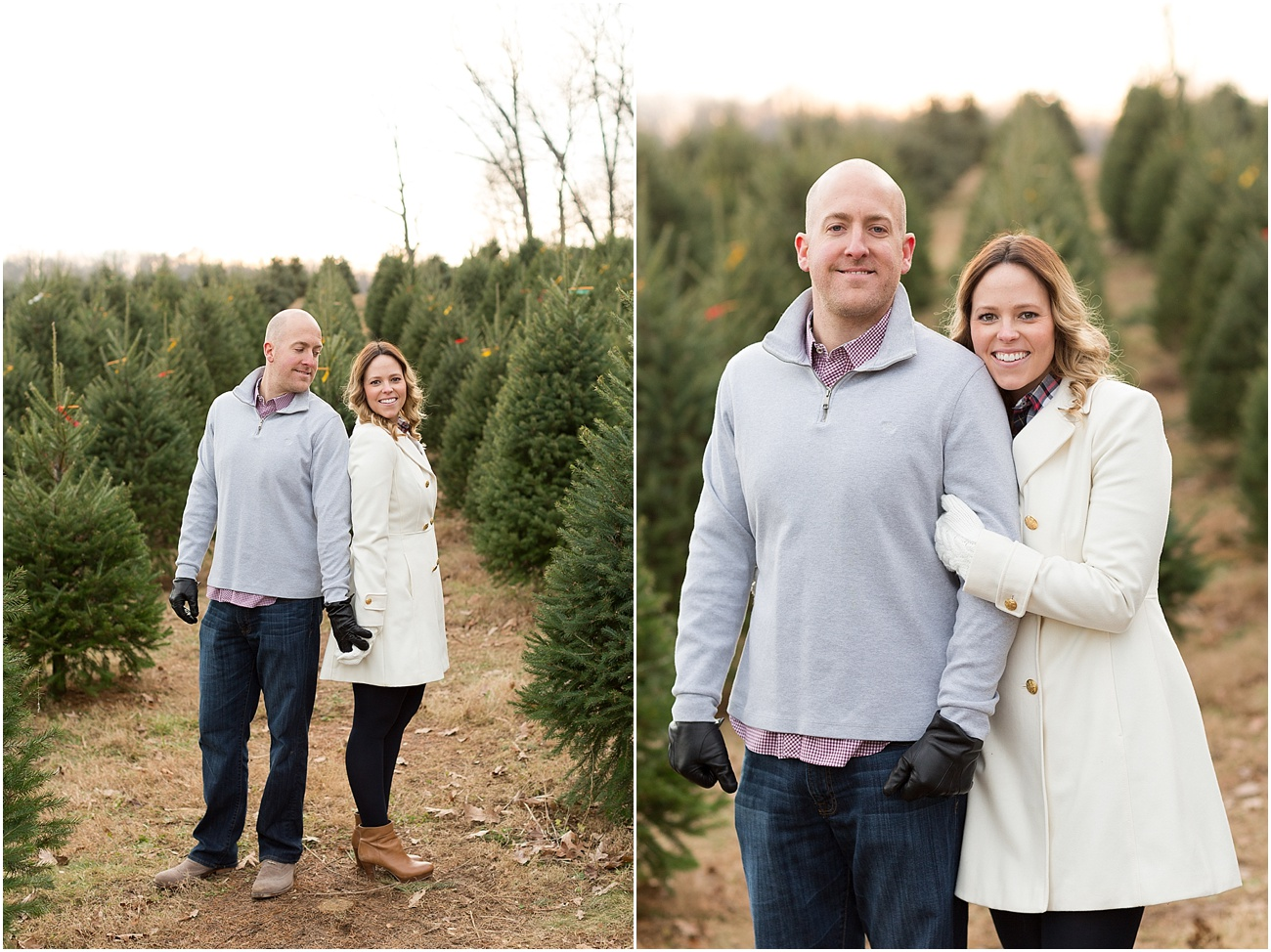 Pine_Valley_Farms_Engagement_Maryland_Wedding_Photographer_0021