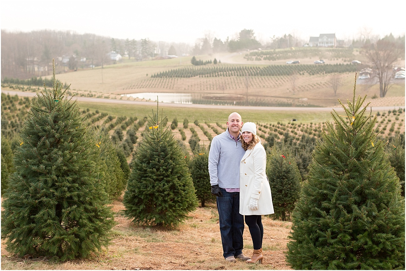 Pine_Valley_Farms_Engagement_Maryland_Wedding_Photographer_0027