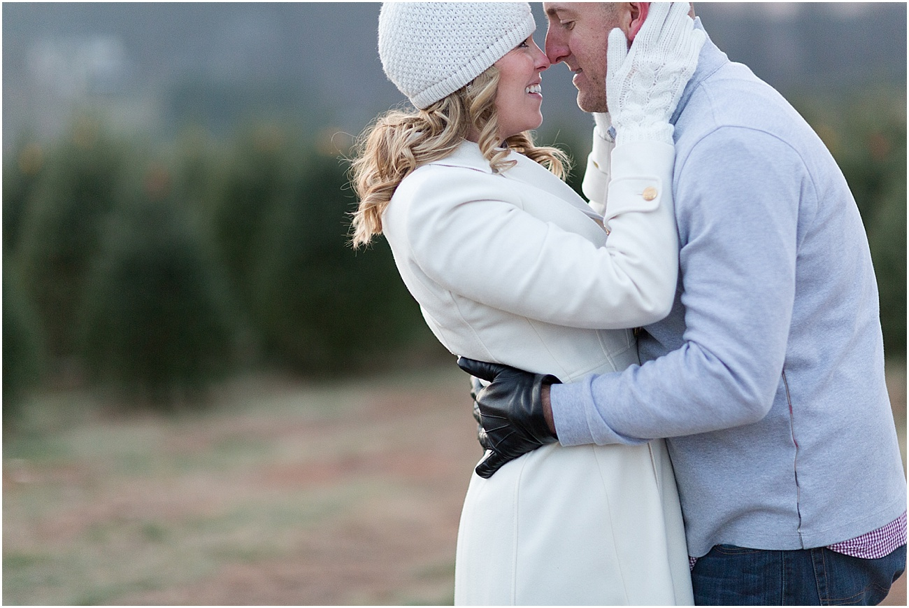 Pine_Valley_Farms_Engagement_Maryland_Wedding_Photographer_0032