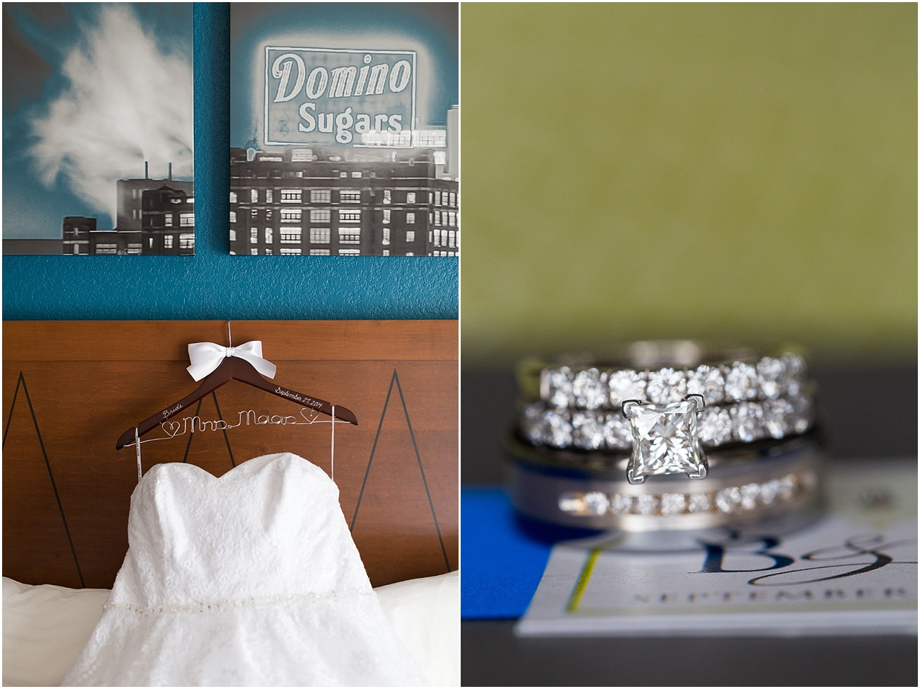 Tabrizis_Baltimore_Maryland_Wedding_Photographer_0007