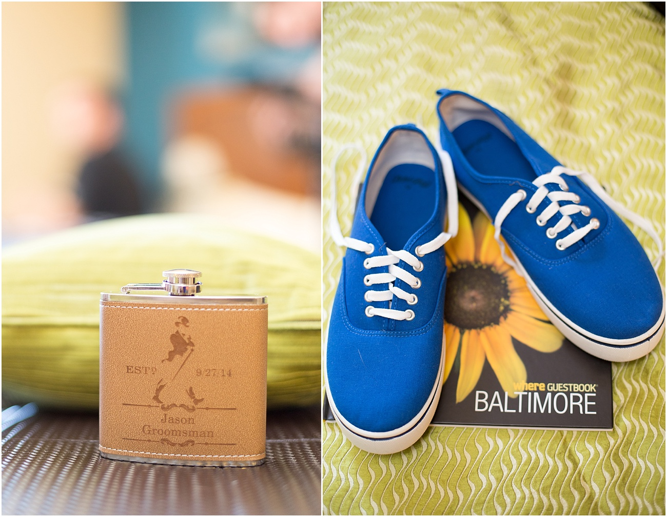 Tabrizis_Baltimore_Maryland_Wedding_Photographer_0025