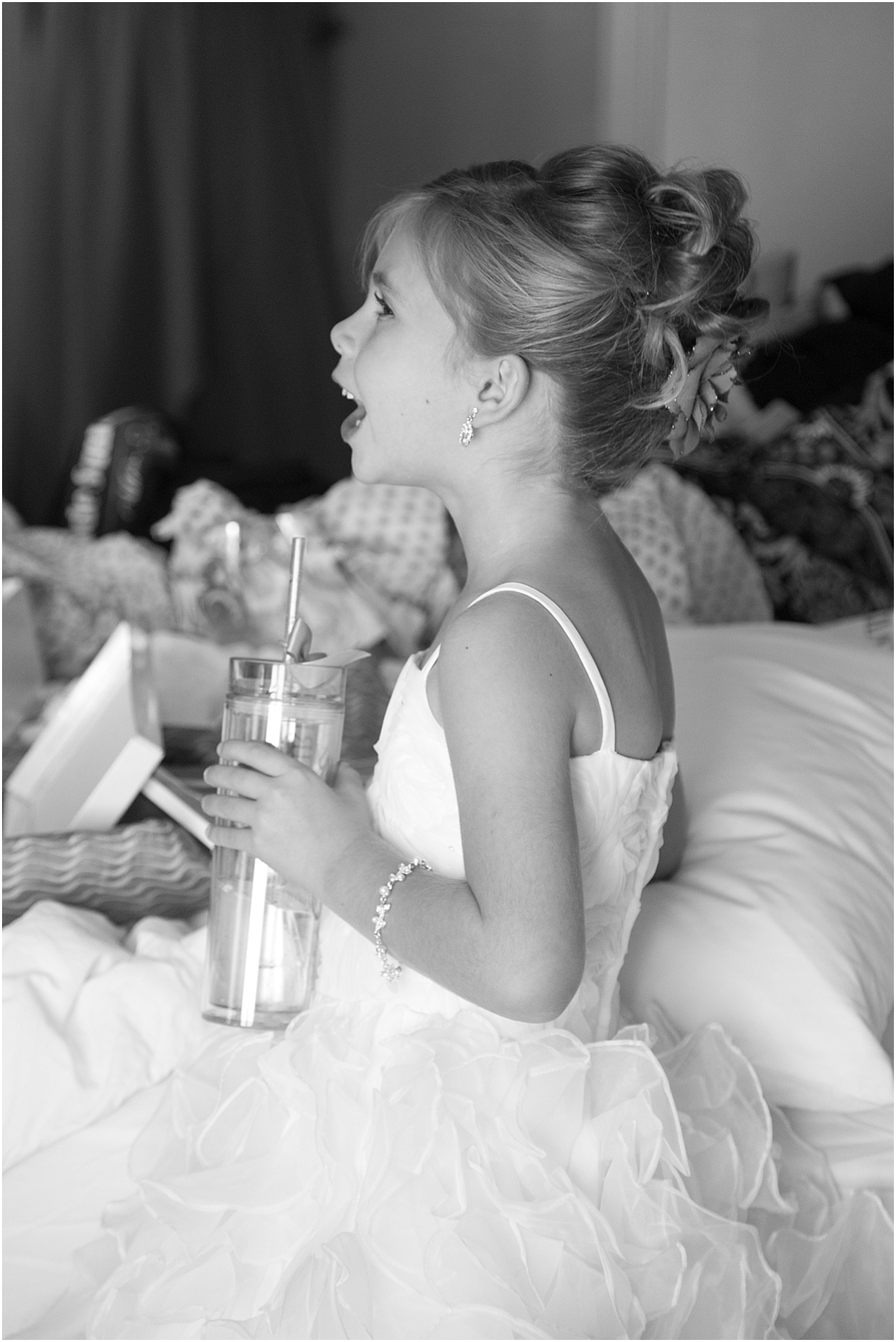 Tabrizis_Baltimore_Maryland_Wedding_Photographer_0038